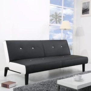 schlafcouch g nstig kaufen stark reduziert infos angebote. Black Bedroom Furniture Sets. Home Design Ideas