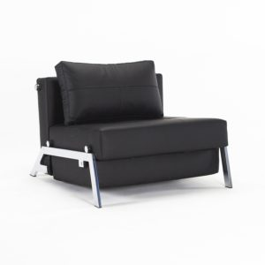 bettsessel ratgeber 2017 infos die besten angebote. Black Bedroom Furniture Sets. Home Design Ideas